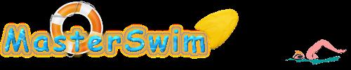 MasterSwim.